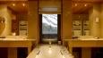 Le Mélézin Chambre Mélézin Bathroom