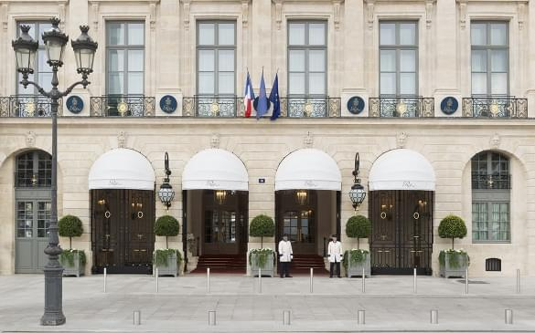 0708_Ritz-Paris_20160726