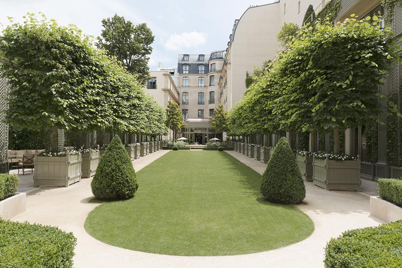0709_Ritz-Paris_20160624