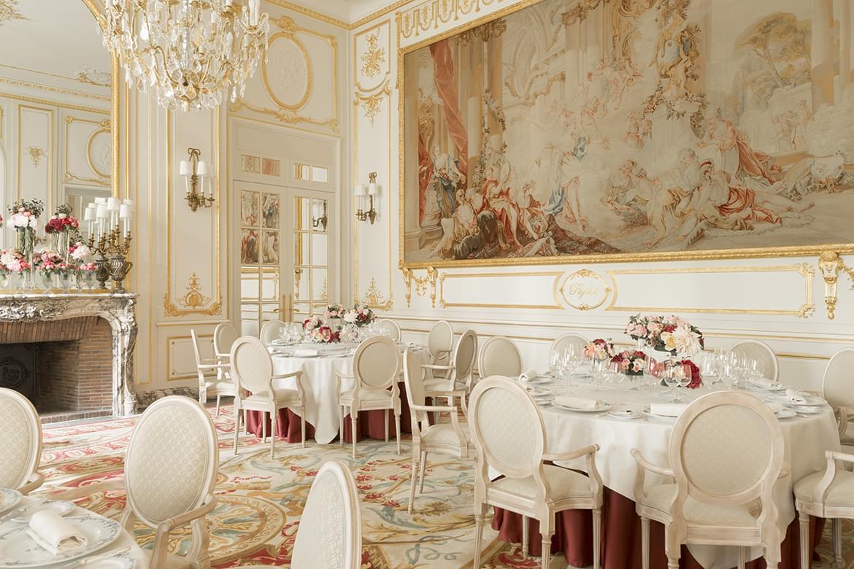 0713_Ritz-Paris_20160601