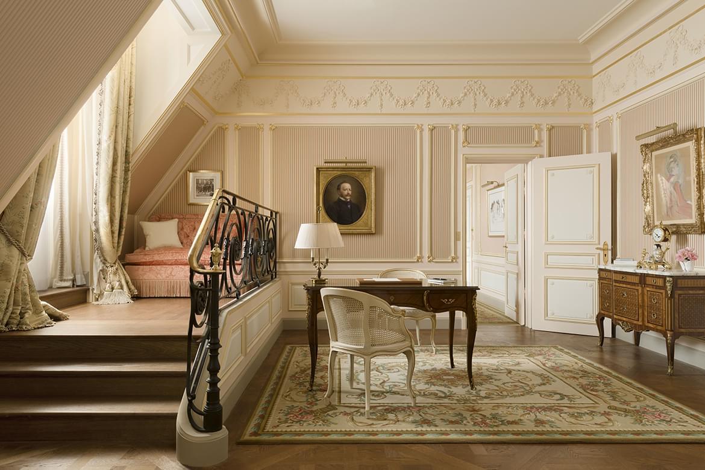 0718_Ritz-Paris_20160509