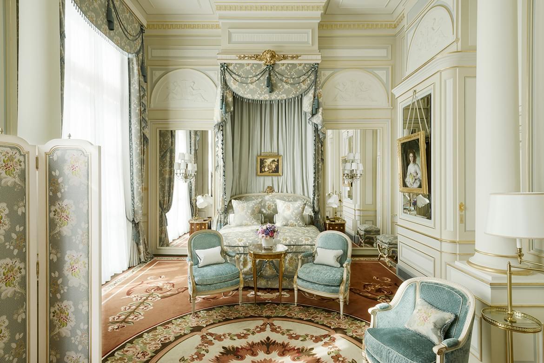 0719_Ritz-Paris_20160707