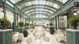 0725_Ritz-Paris_20160707