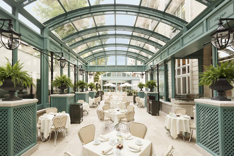 0725_Ritz-Paris_20160707