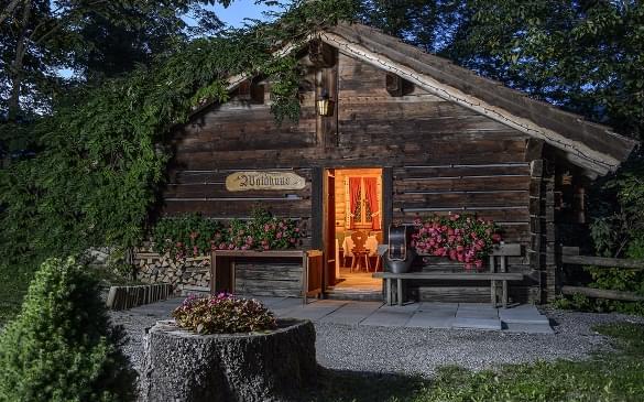 0749_GrandHotelParkGstaad_20150910