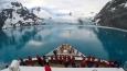 1063_AntarcticaSilverExplorer_20161006