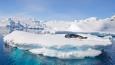 1064_AntarcticaSilverExplorer_20161006