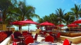 1091_Acqualina_20120418