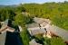 Aman at Summer Palace – Aerial View