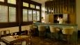 Aman at Summer Palace – The Bar