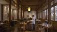 Aman at Summer Palace – The Grill