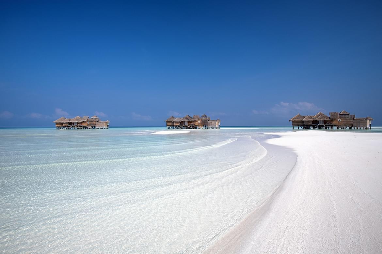 1195_GiliLankanfushi_20140219
