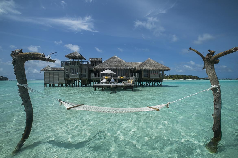 1196_GiliLankanfushi_20140801