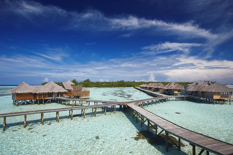 1208_GiliLankanfushi_20121020