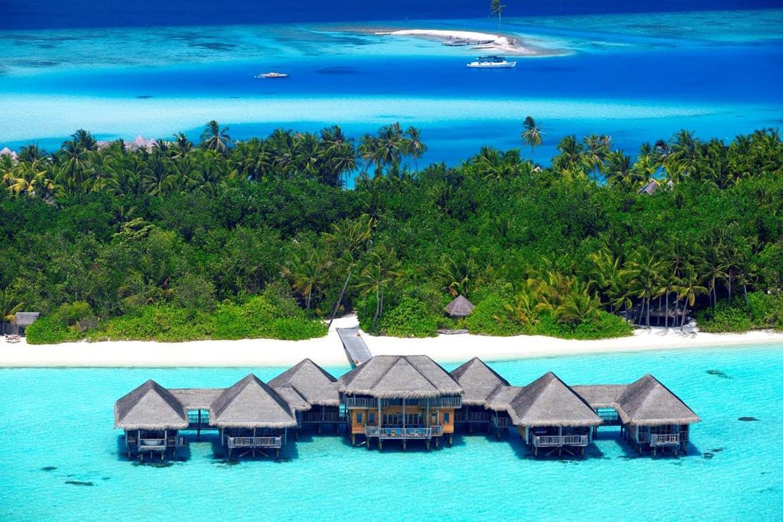 1212_GiliLankanfushi_20150927