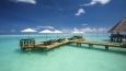 1216_GiliLankanfushi_20160502