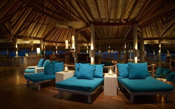 1217_GiliLankanfushi_20121017