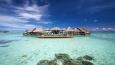 1220_GiliLankanfushi_20160502