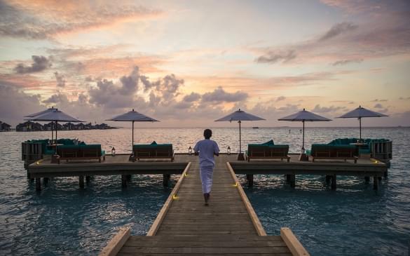 1233_GiliLankanfushi_20151116