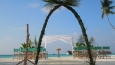 1242_GiliLankanfushi_20110704