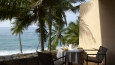 Amanwella – Ocean Suite Terrace
