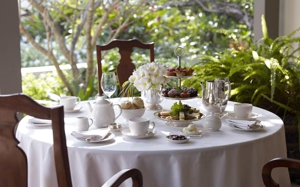 01 Galla Afternoon Tea