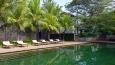 07 Galla Swimming Pool