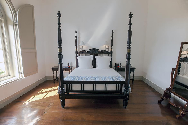 Amangalla Suite