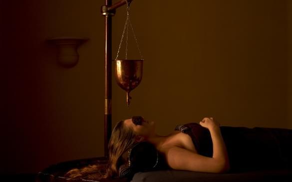 Galla Spa Treatment 3
