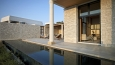 Amanzoe – Deluxe Pool Pavillion Terrace