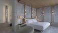 Amanzoe – Pavillion Bedroom