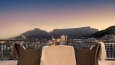 1679_One&Only_Cape_Town _20140903