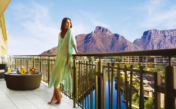 1682_One&Only_Cape_Town _20130612