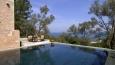Amanruya – Pool Terrace Cottage (Sea View) Pool