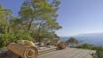 Amanruya – Beach Club_Lounge Terrace