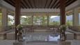 Amanruya – Open-air Pool Pavilion