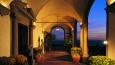 20040802_Belmond_Villa_San_Michele_0631
