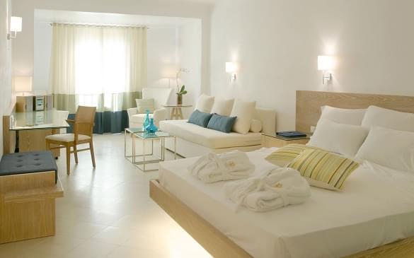 20040930_Petasos_Beach_Resort_&_Spa_1405