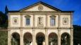20041025_Belmond_Villa_San_Michele_0632
