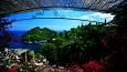 20050304_Belmond_Splendido_Portofino_0615