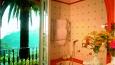 20050304_Belmond_Splendido_Portofino_0626