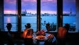 20051031_Belmond_Cipriani_Venice_0594