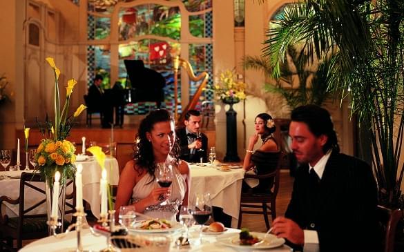 20070508_Belmond_Grand_Hotel_Europe_0778