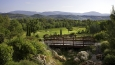 20070516_Terre_Blanche_0464