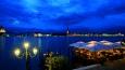 20070522_Belmond_Cipriani_Venice_0590