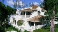 Luxury Cottage/Suite with plunge pool