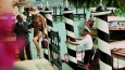 20071013_Belmond_Cipriani_Venice_0589