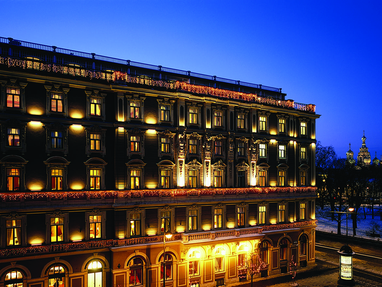 20071026_Belmond_Grand_Hotel_Europe_0785