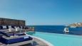 20080525_Petasos_Beach_Resort_&_Spa_1407