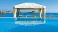 20091011_Petasos_Beach_Resort_&_Spa_1394